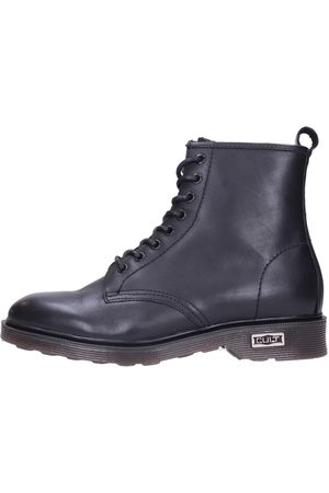 Cult Cle101626 Boot