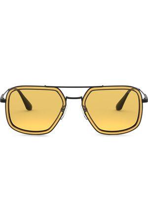 Prada Game solglasögon