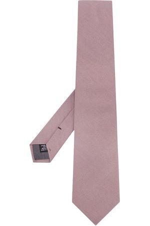 Gianfranco Ferré Spetsig slips från 1990-talet