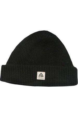 Aclima Kepsar - Forester Cap