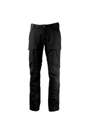 Lundhags Authentic II Men's Pant Short/Wide