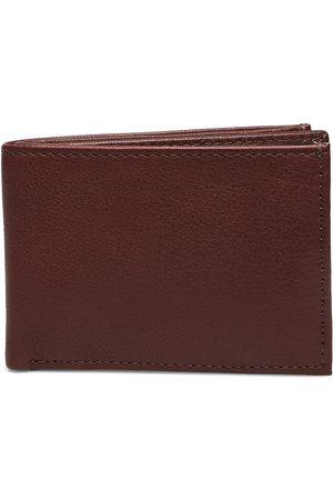 Still Nordic Man Plånböcker - Air Wallet W/Flap Accessories Wallets Classic Wallets