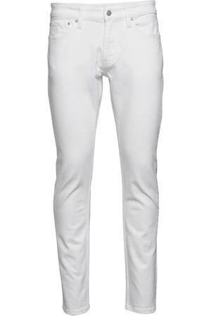 Calvin Klein Ckj 026 Slim Slimmade Jeans