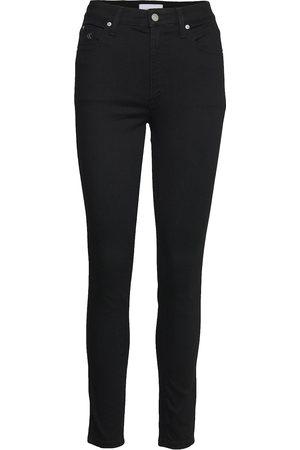 Calvin Klein Ckj 010 High Rise Skinny Skinny Jeans