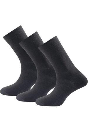 Devold Daily Light Sock 3-pack