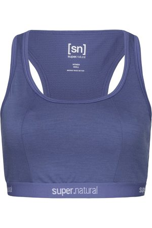 Supernatural Women's Yoga Bustier