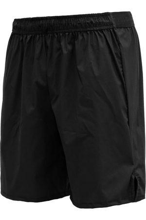 Devold Running Man Short Shorts