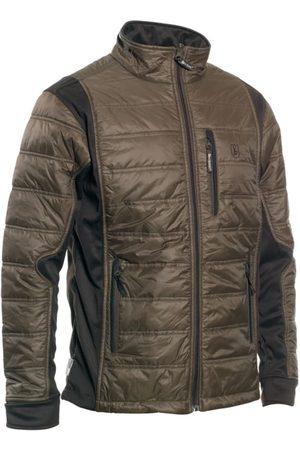 Deerhunter Men's Muflon Zip-In Jacket