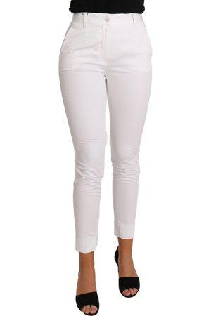 Dolce & Gabbana Slim Skinny Pant