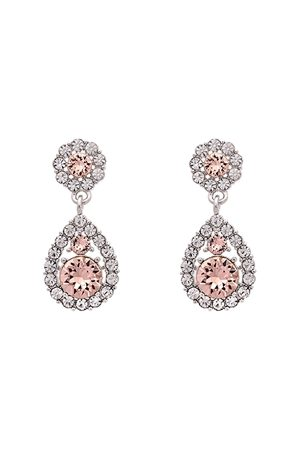 LILY AND ROSE Petite sofia earrings
