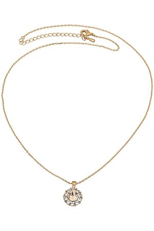 LILY AND ROSE Kvinna Halsband - Sofia necklace