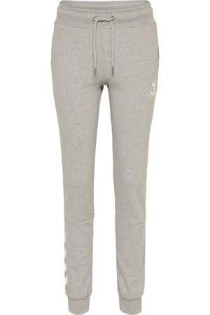 Hummel Noni Regular Pants Women´s
