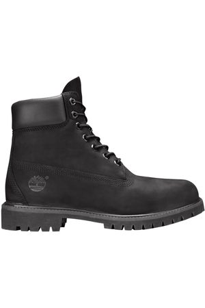 "Timberland Men's Premium 6"" Waterproof Boot"