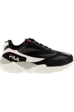 Fila Pronamic Belgium sneakers