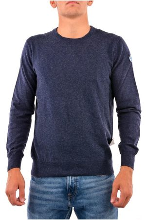 North Sails Sweater