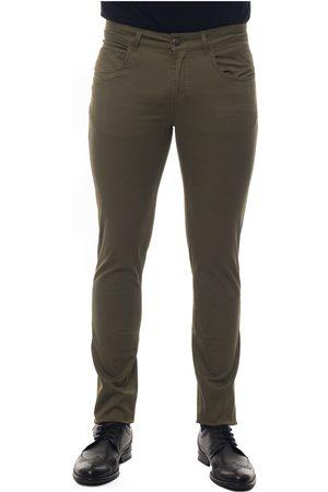 FAY 5-pocket trousers