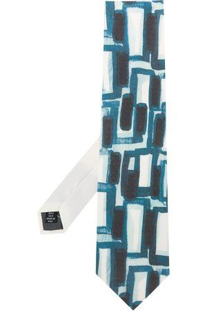 Gianfranco Ferré Mönstrad slips från 1990-talet