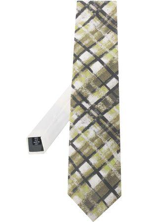 Gianfranco Ferré Randig slips från 1990-talet