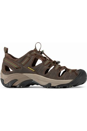 Keen Man Sandaler - Men's Arroyo II
