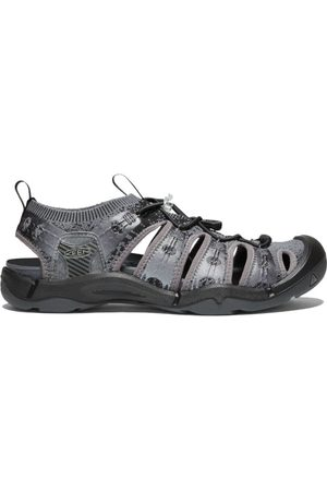 Keen Man Sandaler - Men's Evofit One