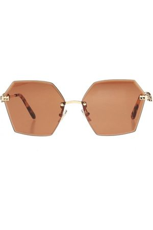 Philipp Plein 'Beverly' sunglasses
