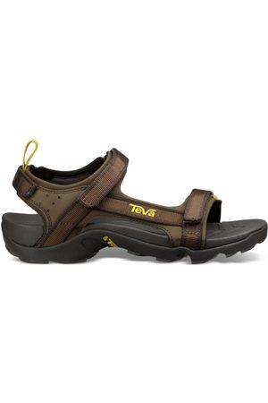Teva Tanza Children