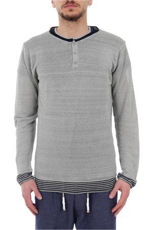 Daniele Fiesoli Sweater