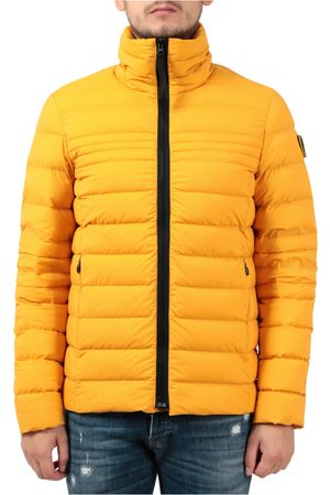 Rossignol Winter Jacket