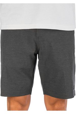 Billabong Crossfire Mid Shorts asphalt