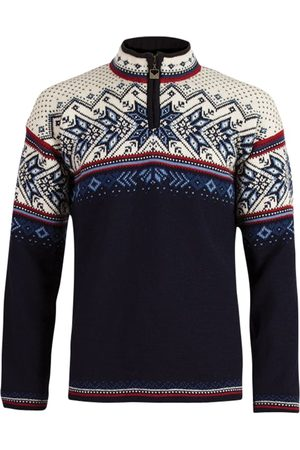 Dale of Norway Stickade tröjor - Vail Unisex Sweater