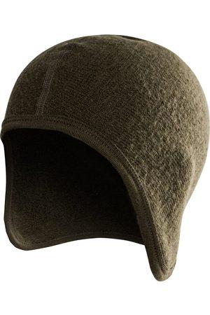 Woolpower Kepsar - Helmet Cap 400