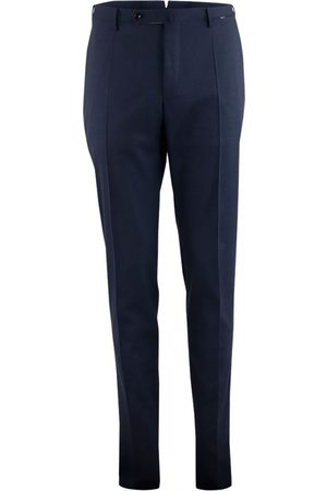 Incotex Trousers 1At091 9322Z
