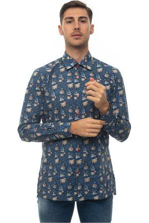 Kiton Casual shirt