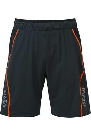 OMM Men's Pace Shorts