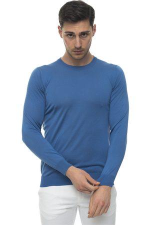Kiton Round-neck pullover