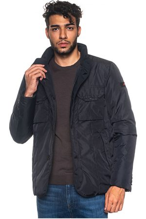 Peutery Field jacket