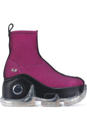 Swear Boots - Air Revive Extra stövlar