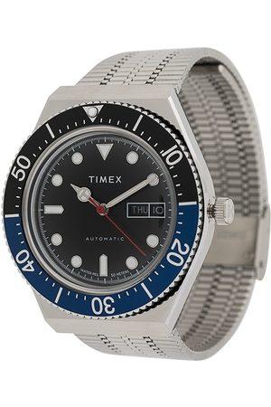 Timex Montre M79 40mm klocka