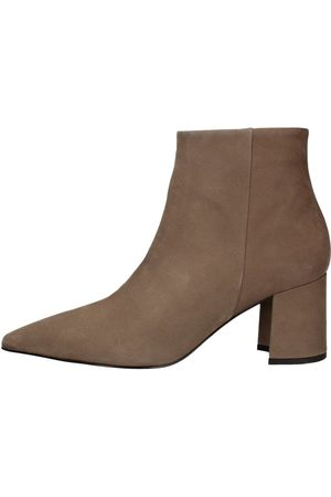 Luciano Barachini Dd632tp Ankle boots