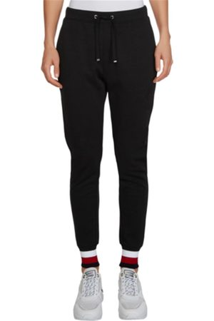 Tommy Hilfiger Sweatpants