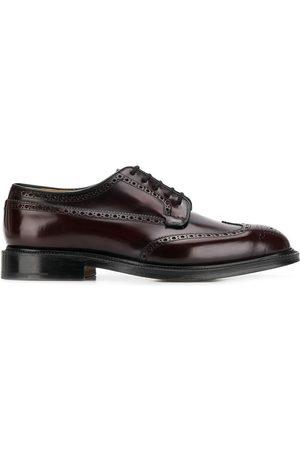 Church's Man Loafers - Derbyskor