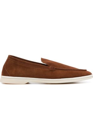 Scarosso Man Loafers - Ludovico loafers