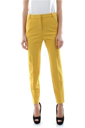 Pinko Bello 83 Pants Women