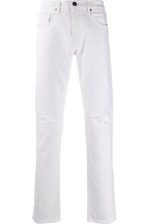 J Brand Klassiska jeans med smal passform