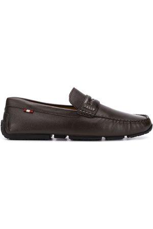 Bally Klassiska loafers