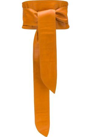 Yves Saint Laurent Midjeskärp från 1970-talet