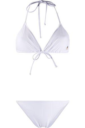 Fiorucci Angels bikini
