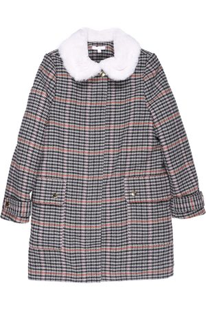 Chloé Kids Jackets