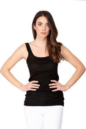 Jucca Kvinna T-shirts - Top