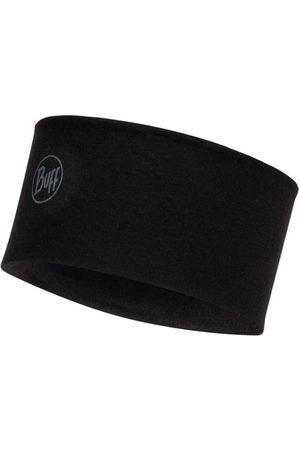 Buff Mössor - 2L Midweight Merino Wool Headband